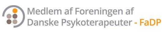 Meditation og psykoterapi ved psykoterapeut Robert Skovmose Christensen.