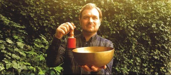 Parterapi og psykoterapi samt meditationskoncerter ved Robert Skovmose Christensen.